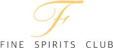 Fine Spirits Club